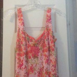 Jones Nee York dress